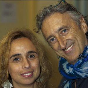 Maurizio-Zaya-Benazzo
