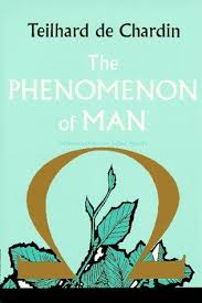 phenomenonofman